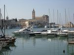 Trani-panorama-cathedral.jpg