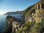 Vernazza-castle.jpg
